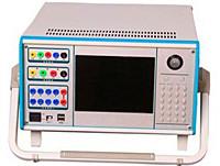 """""""继电保护测试仪检定装置""""等3项新建计量标准通过考核"""