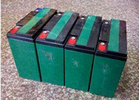 生态部发布《废铅蓄电池处理污?#31350;?#21046;技术规范》征求意见稿