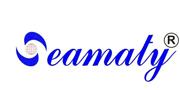 成都斯马特/Seamaty