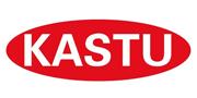 苏州卡斯图/KASTU