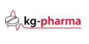 德国kg-pharma