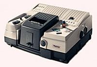 光谱仪、显微镜、气质联用仪、热重分析仪等助力纤维检验行业