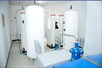 国家市监管理总局发布《医用分子筛制氧机校准规范》