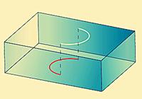 拓扑晶体绝缘体为微电子器件发热问题提供新思路