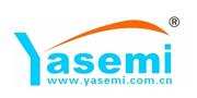 深圳雅欣/Yasemi