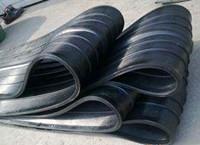 生态部发布《环境标志产品技术要求 再生橡胶及其制品》
