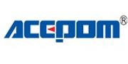 靖江安铂/ACEPOM