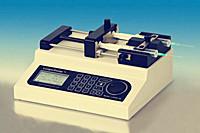 国家市监管理局发布《医用液体微流量泵校准规范》征求意见