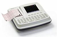 上海计量院为心电图机计量检定人员提供专业技能培训