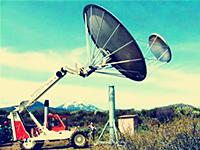 国际无线电通信全会在埃及召开 推动全球无线通讯设备的发展