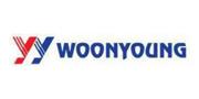 韩国云永/woonyoung