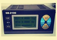 流量计量技术委员会开展《钟罩式气体流量标准装置》等7种规范的培训