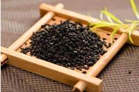 吃黑芝麻真的补钙吗?