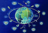 重庆地方规范《道路运输车辆卫星定位系统车载终端检定规程》