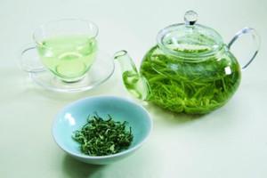 国家市场监管总局关于发布《茶叶中氯噻啉的测定》
