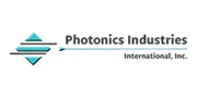 美国PI/Photonics Industrial