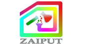 (美国)Zaiput