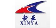 新乡新亚/XinYa