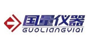 武汉国量/GuoLiangYiQi
