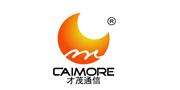 厦门才茂/CaiMore