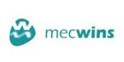 (西班牙)西班牙Mecwins
