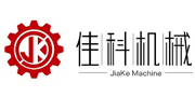 江阴佳科/JiaKe Machine