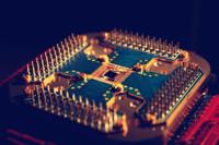 谷歌宣布实现量子霸权后 中国量子计算机呼之欲出