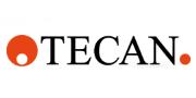 瑞士帝肯/TECAN