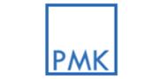 德国PMK