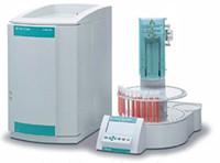 《固定污染源废气 三甲胺的测定 抑制型离子色谱法》
