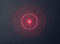 光机所利用拉曼光纤放大器和谐振倍频实现了钠导星激光器