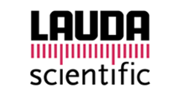 德国劳达/LAUDA Scientific