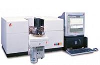 生態部發布《水質 銻的測定 石墨爐原子吸收分光光度法》