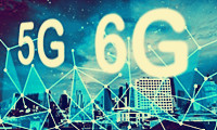 科技部官宣:我國已正式開啟6G技術的研發工作