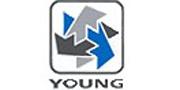 美国R.M.Young/R.M.Young