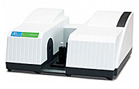 生态部发布《水质 叠氮化物的测定 分光光度法》征求意见稿