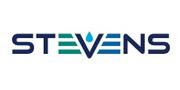 美国Stevens/Stevens
