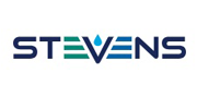 美国Stevens