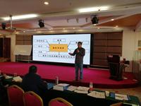 河南省召开:体温计、压力计等热工计量仪器新技术交流会