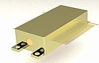 我国研发可调谐二极管激光吸收光谱技术的大气甲醛测量仪