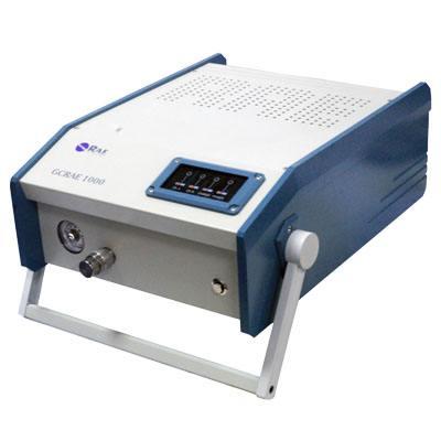北京市怀柔区生态环境局便携式气相色谱仪仪等器设备购置项目公开招标