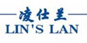 苏州凌仕兰/LINSLAN