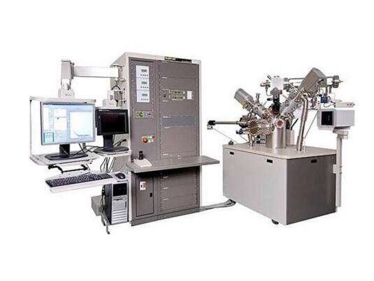 北京理工大学飞行时间二次离子质谱仪采购中标公告