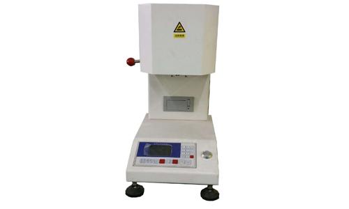 熔融指数仪功能和规格