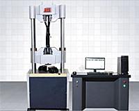 国家市监总局发布《静力单轴试验机第3部分:位移、速度》