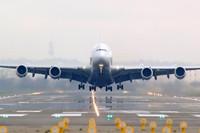 光譜儀、質譜儀等多種儀器助力飛機起降污染物排放的監測