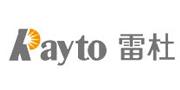 深圳雷杜/Rayto