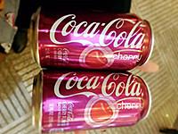 喝可乐真的会导致骨质疏松吗?