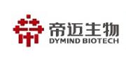 深圳帝迈/DYMIND