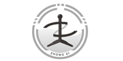 湖南中资/ZhongZi